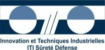 ITI Securite